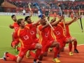 Hockey India League: Ranchi Rays Aim to Retain Title