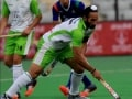 Sardar Singh, Jamie Dwyer Among 276 for Hockey Indian League Players' Auction