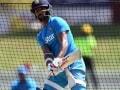 World Cup 2015: Kapil Dev Urges India's Top-Order Batsmen to Fire vs South Africa