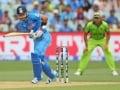 Virat Kohli's Pakistani Fan Jailed For 10 Years For Flying Indian Flag