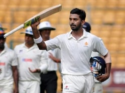 Anil Kumble Wants Us to Take Our Own Decisions, Says KL Rahul