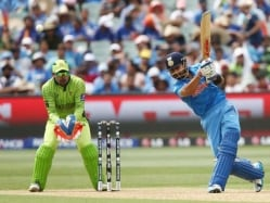 BCCI Unlikely to Get Government Nod to Play Pakistan in Sri Lanka
