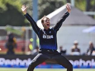 Brendon McCullum Praises Daniel Vettori for Giving Half his Life to Cricket