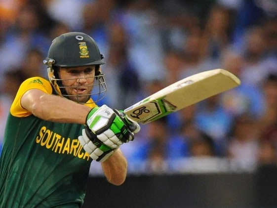 AB de Villiers More Versatile Than Chris Gayle: Brian Lara