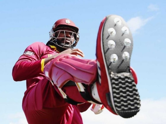 World Cup 2015: Can India Contain Chris Gayle Storm?