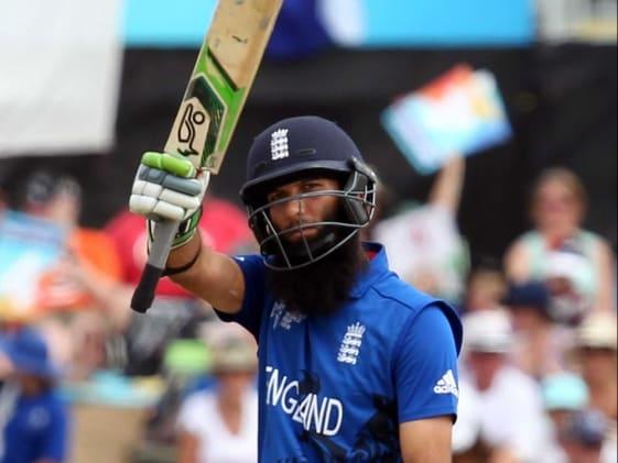 Cricket World Cup 2015: Floundering England Face Sri Lanka Test