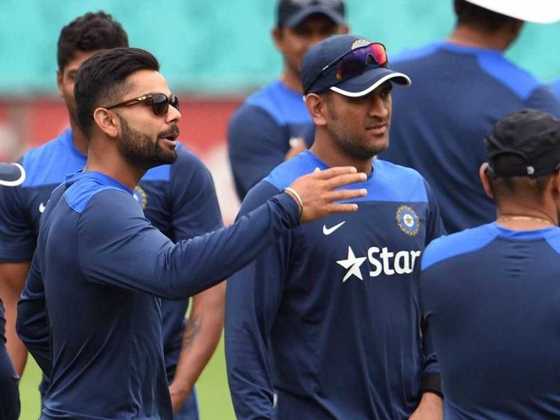 India World Cup break