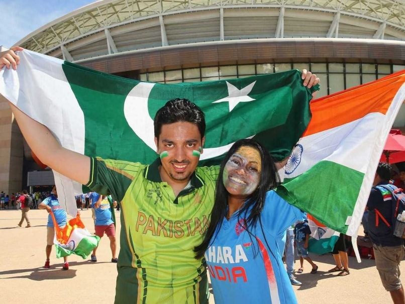 bilateral relationship between india and australia cricket