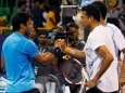 Big Blow To Paes-Bhupathi Partnership After Rio 2016 New Tennis Ruling