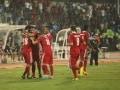 I-League: Thongkhosiem Haokip Hat-Trick Powers Pune FC to 5-2 Win Over Shillong Lajong FC