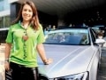 Former Wimbledon Champ Bartoli Reveals Her Half-Indian Boyfriend