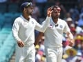 Mohammed Shami An Ideal Bowler For Tests, Says Virat Kohli