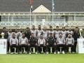 World Cup: UAE Old Guard Seek New Breakthrough