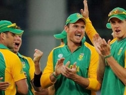 Lee, Smith to Play for Virgo Super Kings in Masters Champions League