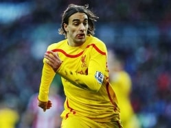 Manager Predicts Late Surge for Liverpool F.C.