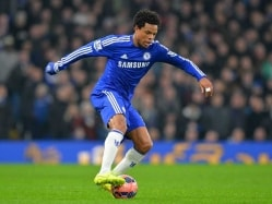 Loic Remy Expects Chelsea F.C. to Recover After Festive Flop