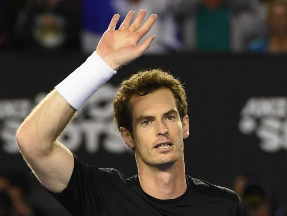 Australian Open Day 7 Wrap: Andy Murray, Rafael Nadal Enter Last Eight
