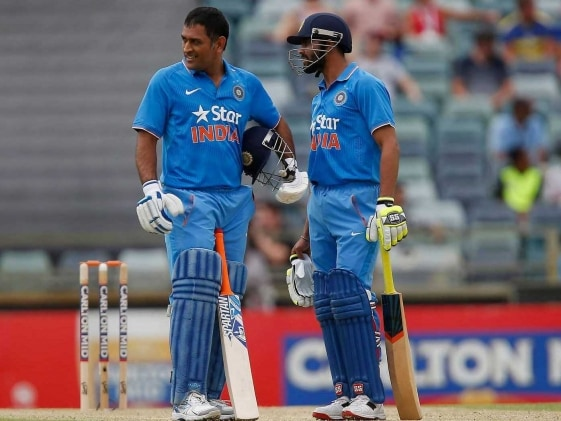 The Murky World of Team India's Fitness Issues, Even Dhoni is Stumped