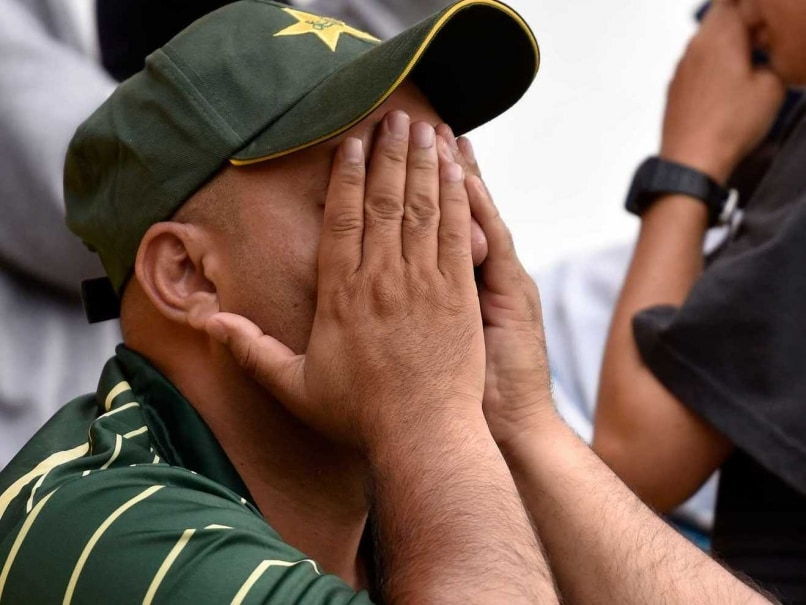 World Cup: Not Enough Time or Matches for Pakistan to Prepare, Says Wasim Akram