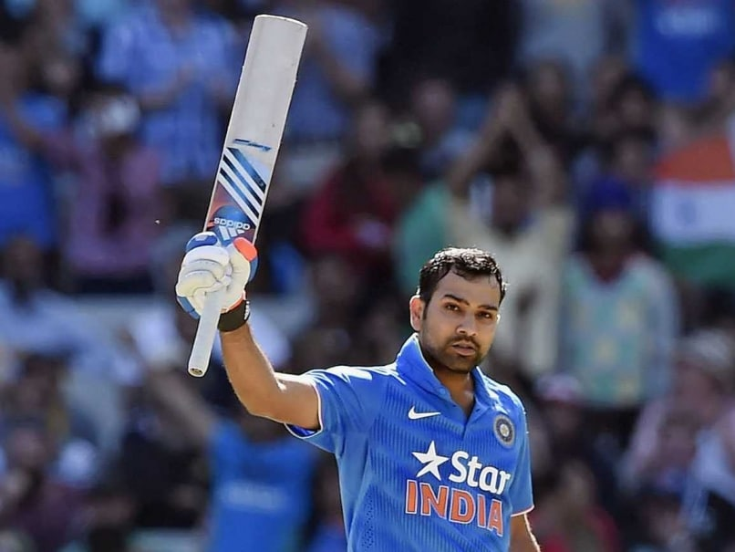 rohit sharma - photo #24