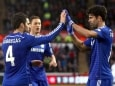 Fabregas And Costa Backed To Do Even Better In New Season