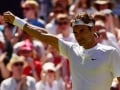 Federer Hits Out at 'Ridiculously Strict' Wimbledon rule