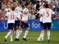 Kaka Powers MLS All-Stars to Victory vs Tottenham