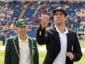 England Cricket Board to Discuss Abolishing Toss to Reduce Home Advantage