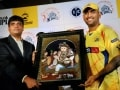 Post IPL 2013 Scandal, Rajendra Mal Lodha Panel Bats for Legalising Betting in India Cricket