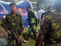 Bangladesh Cricket Board to Send Security Team to Pakistan