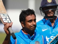 Ambati Rayudu, Unmukt Chand to Lead India 'A' and 'B' in Deodhar Trophy