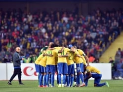 Brazil to Play Costa Rica in Friendly