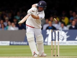 Gary Ballance will be Back, says his Ashes Replacement Jonny Bairstow