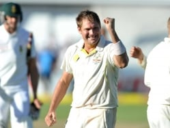 Ryan Harris Backs Ashes Pacers to Come Good Against New Zealand