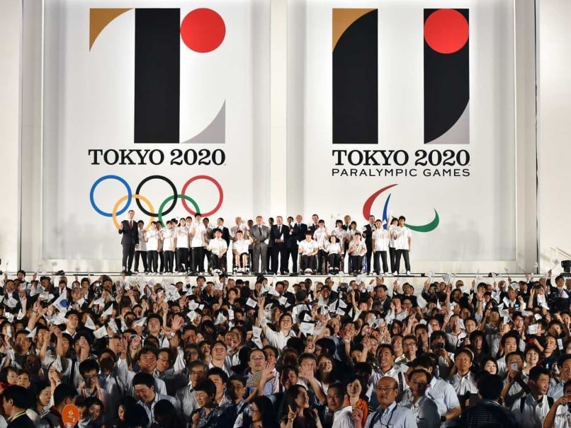Japan to Launch 2020 Olympics Stadium Work in 2017 - Other Sports News