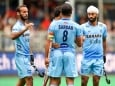 Hockey World League: India Wary of Rising Malaysia in Quarters