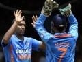 IPL 2016 Players Draft: Dhoni, Raina Become Rivals