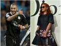 Karim Benzema Rumoured to be Dating Pop Sensation Rihanna