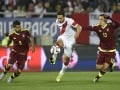 Copa America: Claudio Pizarro Strikes as Peru Sink Venezuela