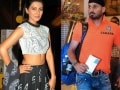 A Sneek Peek Into What Harbhajan, Geeta Basra Will Wear For Their Wedding Festivities