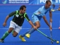 Hockey World League Semifinal: India Face Stern Test vs Traditional Rivals Pakistan