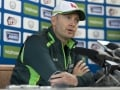 ICC Should Fix West Indies Club vs Country Row: Michael Clarke