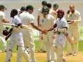 West Indies Cricketers Must Improve on the Basics: Mark Waugh