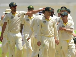Live Score Sri Lanka vs Australia: Hosts to Bat First
