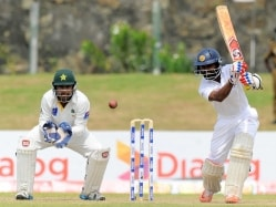 As It Happened: Sri Lanka vs Pakistan, 1st Test, Day 3 at Galle