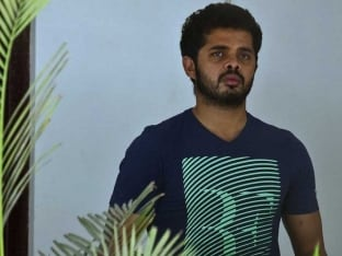 S. Sreesanth Rests Faith in Judiciary as Delhi Court Announces Date to Frame Charges in IPL Scandal