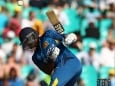 World Cup 2015: Sri Lanka Messed up Big Time With Strategy vs South Africa