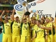 World Cup 2015 was Predictable and Disappointing, says Kiran More