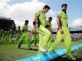 World Cup: Misbah ul Haq Urges Pakistan not to Waste 'New Life'