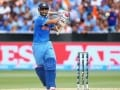 Asia Cup: India Set to Test Bench-Strength Against United Arab Emirates